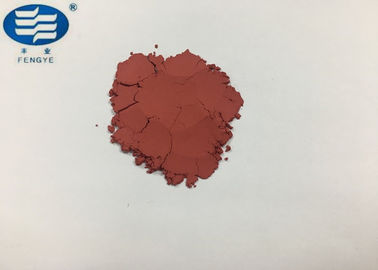 China Household China Use Ceramic Body Stain Sand Red Bp631 High Temperature distributor