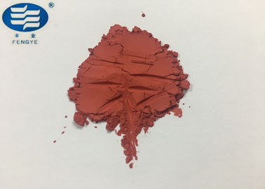 China Bp651 Ceramic Body Stain Ferrosilicon Red Color With Si Fe For Ceramic Industry distributor