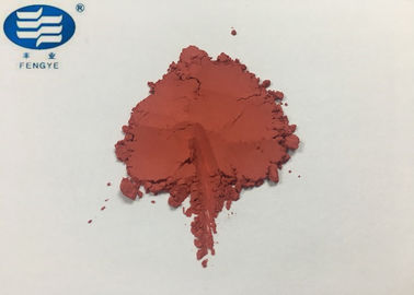China Orange Color Ceramic Body Stain Bp601 In All Ceramics Production Craftwork distributor