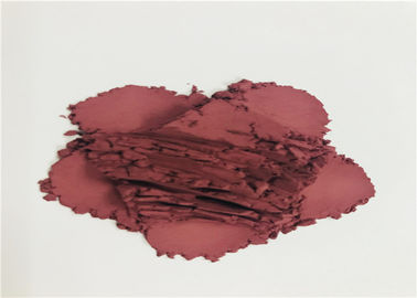China Roof Tile Ceramics Maroon Pigment On Glaze Color By101 Heat Resistant distributor